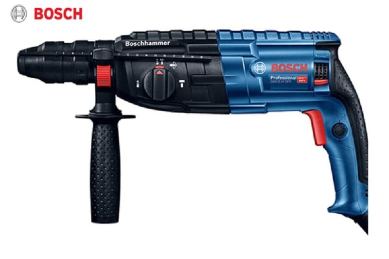 Bosch GBH 2-24 DFR