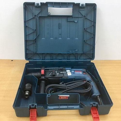 Máy khoan bê tông Bosch GBH 2-28 DFV
