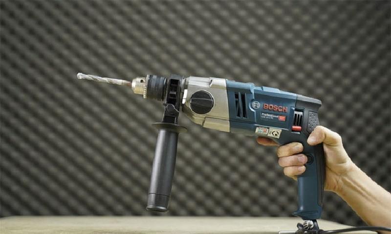 Bosch 20-2 RE có nhiều ưu điểm nổi bật