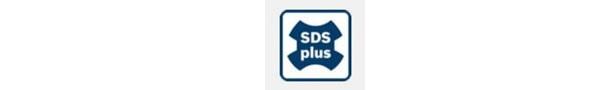 Đầu kẹp mũi khoan SDS plus