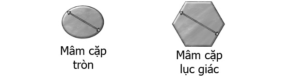 Cách chọn mâm cặp máy khoan phù hợp