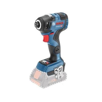Máy bắt vít dùng pin Bosch GDR 18V-200C (Solo)