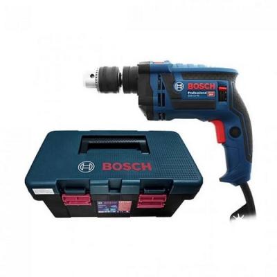 Máy khoan động lực Bosch GSB 13 RE Freedom SET 90 chi tiết