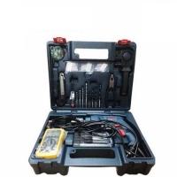 Bộ máy khoan Bosch GSB 550 Electrician 1