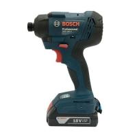 Máy vặn ốc vít dùng pin Bosch GDR 180 LI 1