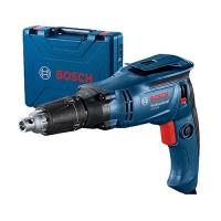 Máy bắt vít thạch cao Bosch GTB 650-2