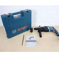 Máy khoan búa Bosch GBH 2-24 DFR 1