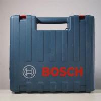 Máy khoan búa Bosch GBH 2-24 DRE 1