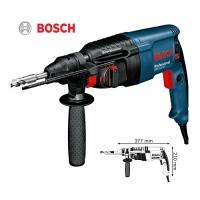 Máy khoan búa Bosch GBH 2-26 RE 1