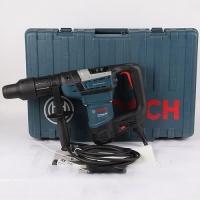Máy khoan búa Bosch GBH 5-40 D