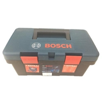 Máy khoan động lực pin Bosch GSB 180-LI Promo 41 chi tiết