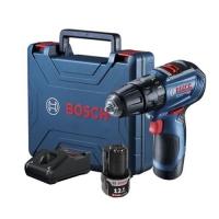 Máy khoan pin Bosch GSB 12V-30 1