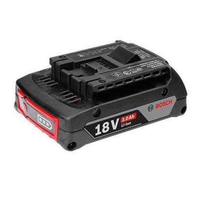 Pin cho máy khoan Bosch 18V - 3.0Ah