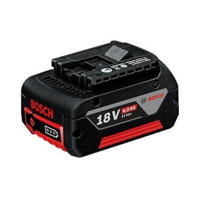 Pin cho máy khoan Bosch 18V - 4.0Ah