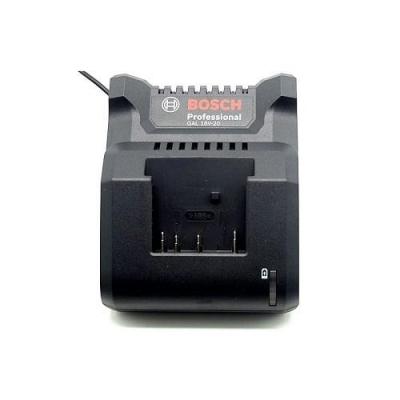 Sạc nhanh Bosch GAL 18V-20 14.4V/ 18V