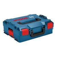 Hộp công cụ L -Box-136 Bosch