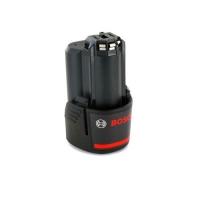 Pin cho máy khoan Bosch 12V - 2.5Ah MỚI