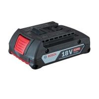 Pin máy khoan máy bắt vít 18V - 2.0Ah Bosch 2