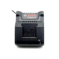 Sạc nhanh Bosch GAL 18V-20 14.4V/ 18V 1