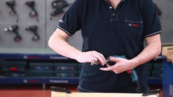 Hướng dẫn bảo dưỡng máy khoan cầm tay đảm bảo độ bền và tuổi thọ cao
