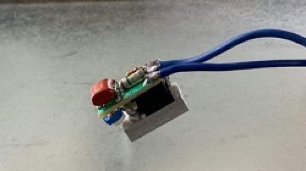 4 cách chuyển máy khoan từ 110V sang 220V đơn giản