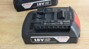 Cách sửa chữa, thay thế và phục hồi pin máy khoan hiệu quả
