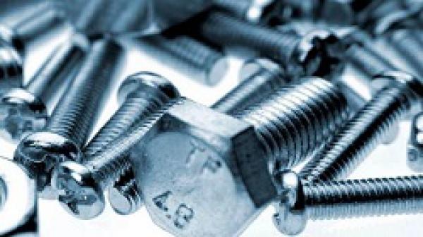 Lực siết ốc là gì? Công thức tính và cách kiểm tra lực siết bu lông chính xác