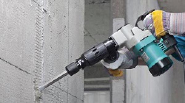 Nguyên nhân và cách sửa máy khoan cầm tay tốc độ chậm